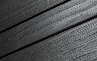 Erfahren Sie mehr über das Carbon Timber Sortiment
