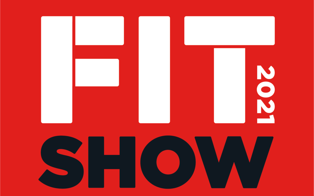Fit Show 2021